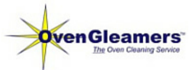 Oven Cleaning Franchise – OvenGleamers Franchise Opportunity To Start Your Business