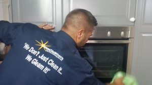 oven-cleaning-franchise